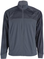 Brooks Men's Drift WindResistant Shell Jacket - 8128594