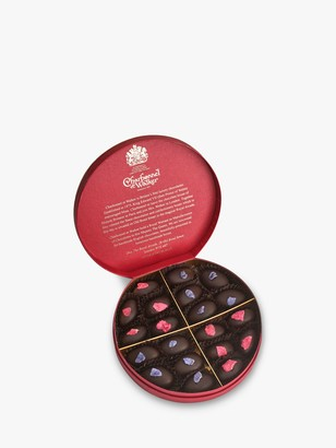 Charbonnel et Walker Rose & Violet Creams, 245g