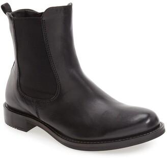Ecco 'Shape 25' Chelsea Boot