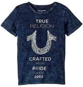 True Religion Shoestring Tee Boy's T Shirt