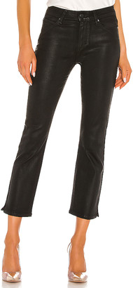 Paige Coated Cindy. - size 24 (also
