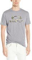 Oakley Men's O-Stealth T-Shirt
