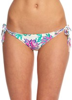 O'Neill Swimwear Moon Struck Tie Side Bikini Bottom 8154628