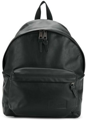 Eastpak Zaino backpack