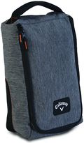 Callaway Tour Shoe Bag