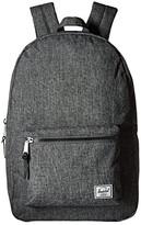 Herschel Settlement (Navy) Backpack Bags
