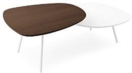 Calligaris Tweet Coffee Table