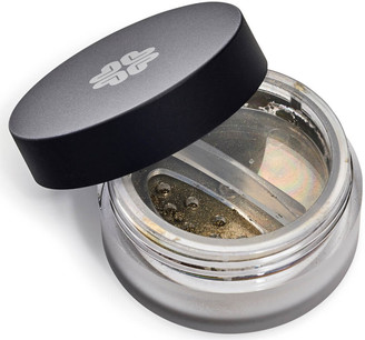 Lily Lolo Mineral Eye Shadow 4.5g (Various Shades) - Bronze Sparkle