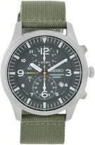 Seiko Wrist watches - Item 58036505