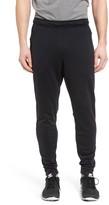 Nike Men's Hyper Fleece Pants