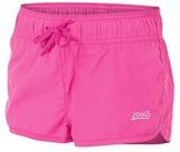 Zoggs Girl's Mermaid Swim Shorts