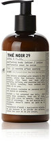 Le Labo Women's Thé Noir 29 Body Lotion
