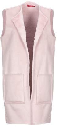 CRISTINA ROCCA Coats