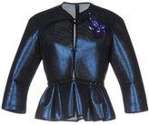 Space Style Concept Blazer
