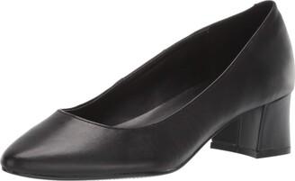 Bandolino Footwear Women's ALETH Pump