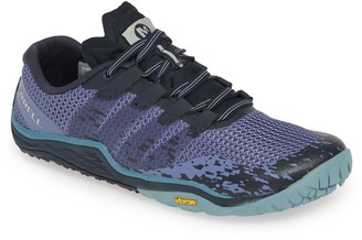 Merrell Trail Glove 5 Running Shoe