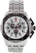 Swiss Military Hanowa Men's Watch 06-5295.04.001.30
