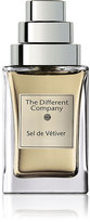 The Different Company WOMEN'S SEL DE VETIVER EDT