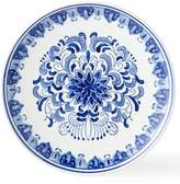 12 Traditional Dinner Plates