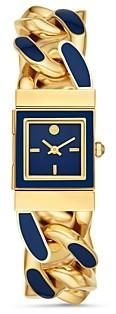 Tory Burch Tilda Watch, 21mm x 21mm