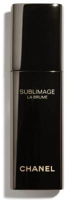 Chanel SUBLIMAGE LA BRUME Intense Revitalizing Mist
