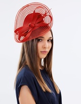 Morgan Taylor Jodie Fascinator