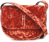 Hayward Benny belt bag