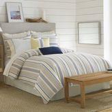Nautica Prospect Harbor Twin Bed Skirt