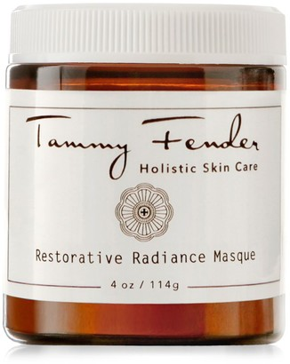Tammy Fender Restorative Radiance Masque