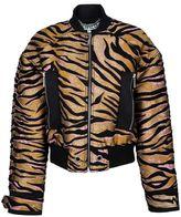 Kenzo Tiger Bomb Jacket