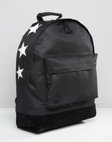 Mi-Pac Topstars Backpack