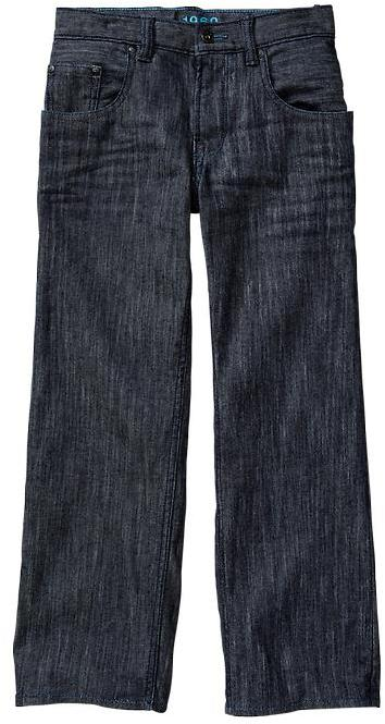 Gap 1969 Slouch Jeans