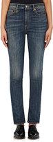 R 13 Women's Slouch Skinny Jeans