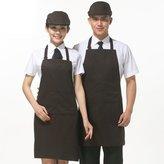 lzdaeqh GXX work clothes/ waiGXXss aprons/strap apron