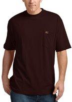 Wrangler RIGGS WORKWEAR Men's Pocket T-Shirt