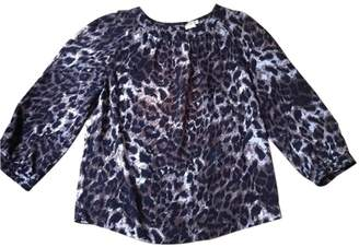 Urban Outfitters Brown Top for Women