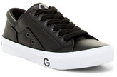 G by Guess Chai Sneaker