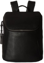 Tumi Noho Waverly Small Backpack