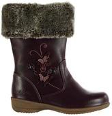Kangol Felicity Boot Infants