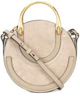 Chloé Small Pixie bag