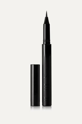 Surratt Beauty - Auto-graphique Eyeliner - 2 Brun Riche