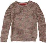 Pepe Jeans Sweaters - Item 39796617
