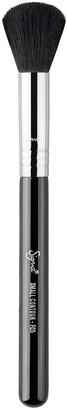 Sigma Beauty F05 Small Contour Brush