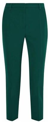 Iris & Ink Casual trouser