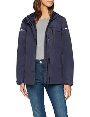 Fat Face Women's Dales Short Jacket,8