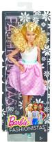 Barbie Fashionista Doll Assorted