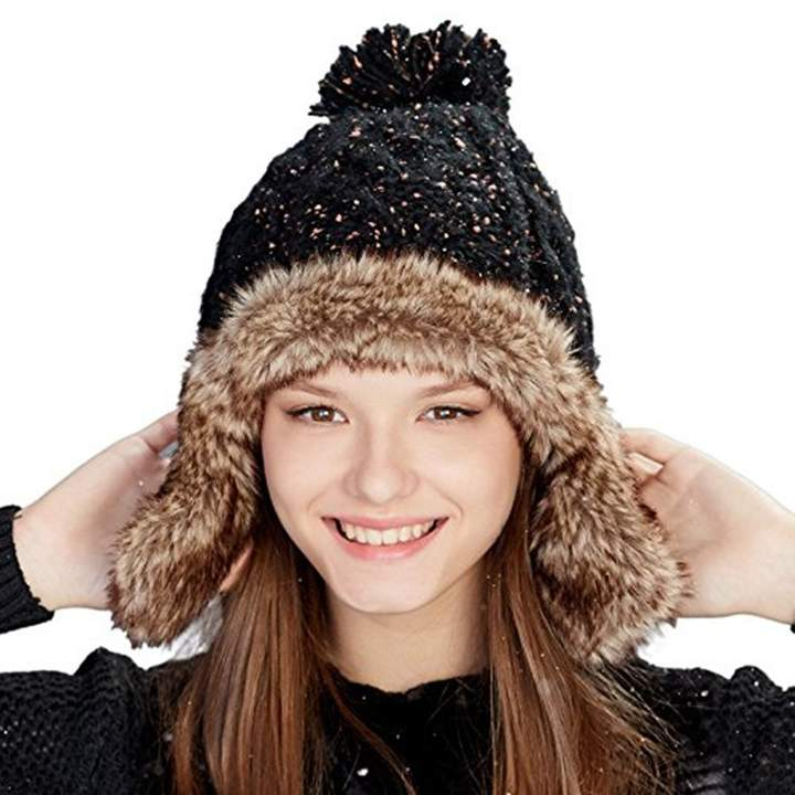 76ee897280e98b Russian Fur Hat - ShopStyle Canada