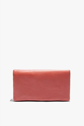 Country Road Claire Wallet