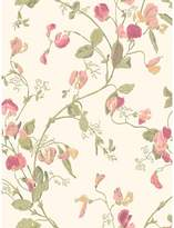 Sweet Pea Cole & Son Wallpaper