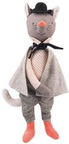 Moulin Roty Gallant Cat Doll